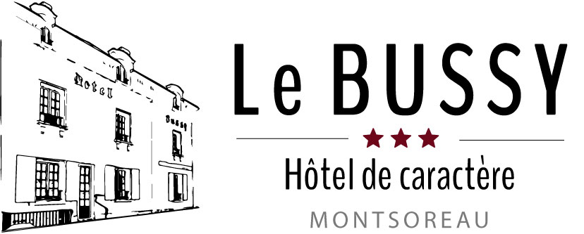 Hotel Le bussy